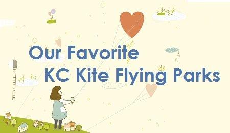 kite.jpg.jpe