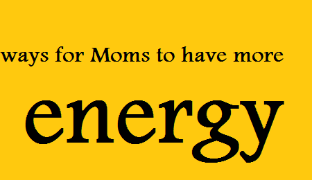energy.png