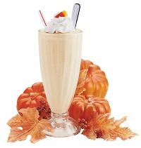 pumpkinshake.png