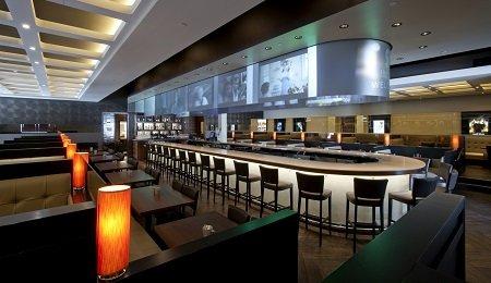 STANDEESRestaurant.jpg.jpe