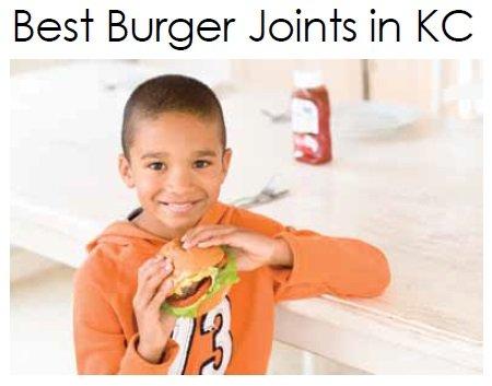 burgers.jpg.jpe