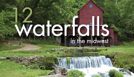 12waterfalls.png