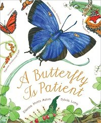 A081-A-Butterfly-is-Patient.jpg.jpe