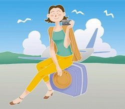travel.jpg.jpe