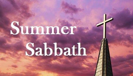 sabbath.jpg.jpe