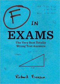 A081-F-In-Exams.jpg.jpe