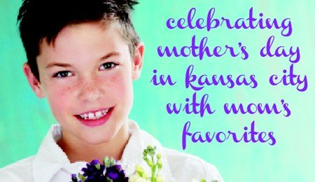 mothersday.jpg.jpe