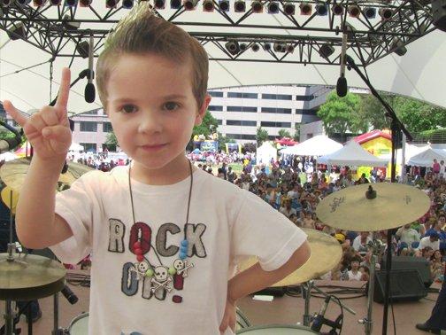 Kid Rock small.jpg.jpe