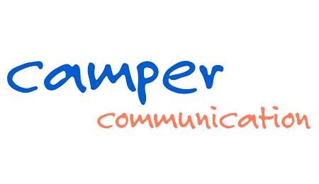 campcomm.png