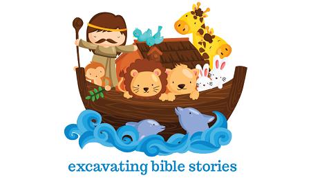 biblestories.png