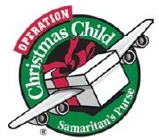 OperationChristmasChild.jpg.jpe