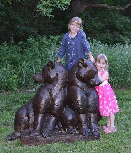 bears4.jpg.jpe