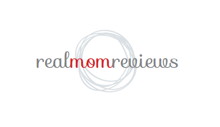 realmomreviews.png