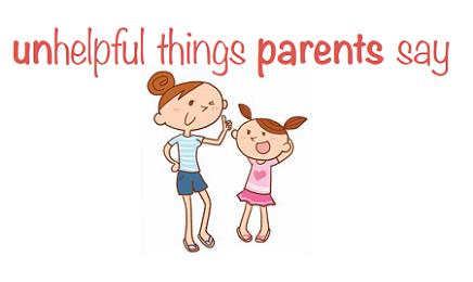 PARENTSSAY.png