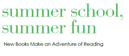 summerbooks.png