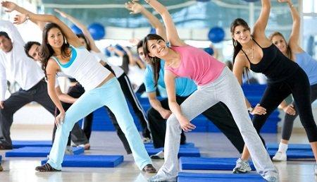 exercise.jpg.jpe