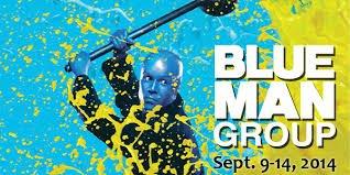 blueman.jpg.jpe