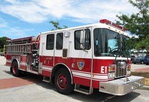 firetruck.jpg.jpe