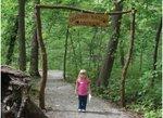 Burr Oak Woods Nature Center