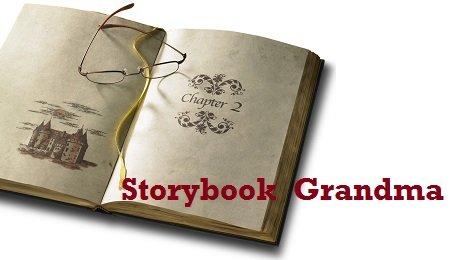 storybookgrandma.jpg.jpe