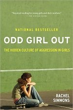 A079-Odd-Girl-Out.jpg.jpe