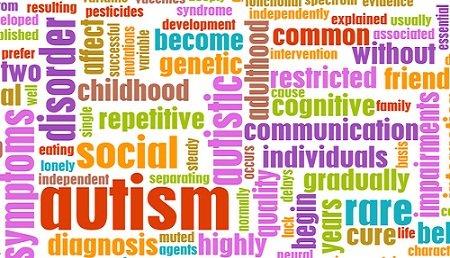 autism.jpg.jpe