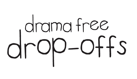 dropoffs.png
