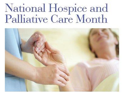 palliative.png
