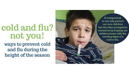 flu.png