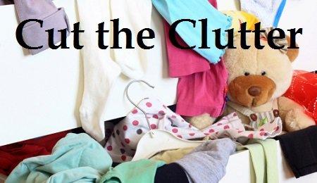 clutter.jpg.jpe