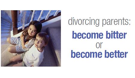 divorced.png