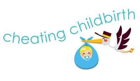 childbirth.png
