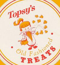 topsys.png