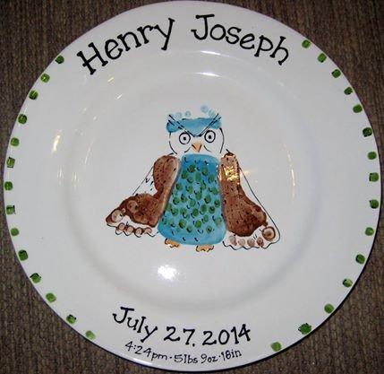 pottery.jpg.jpe