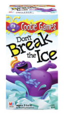 dontbreakice.png