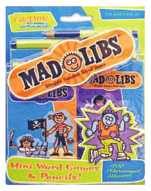 madlibs.png