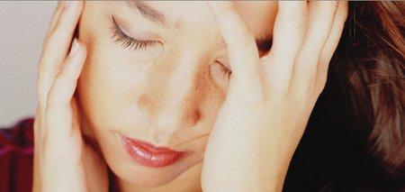headaches.png