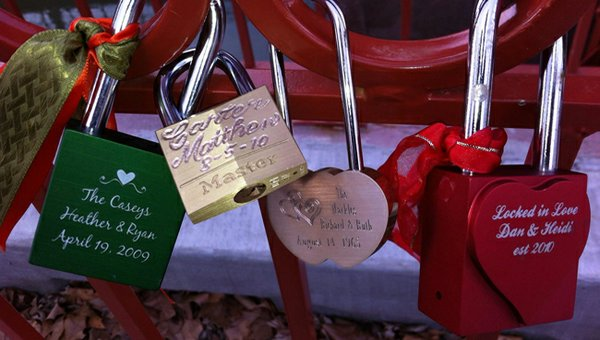 Love-Locks-ORB.jpg.jpe