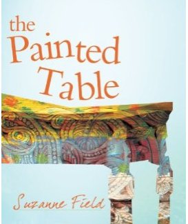 painted-table.png