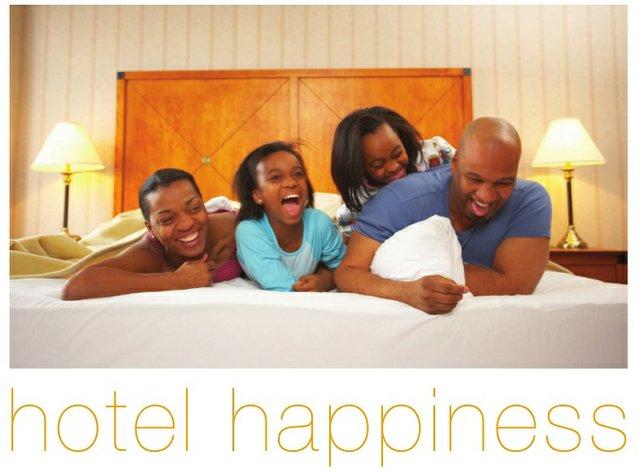 hotel.jpg.jpe