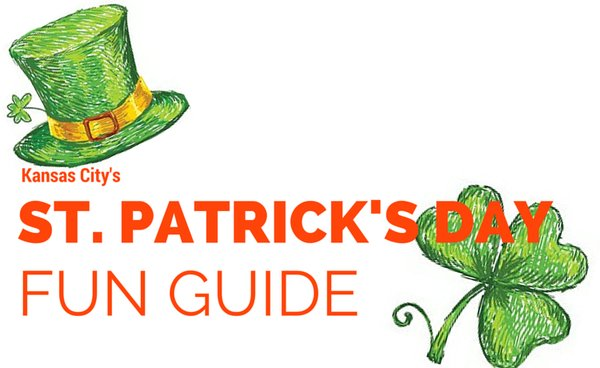 St_ Patrick's Day(2).png