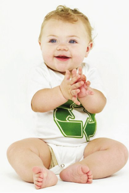 greenbaby.png