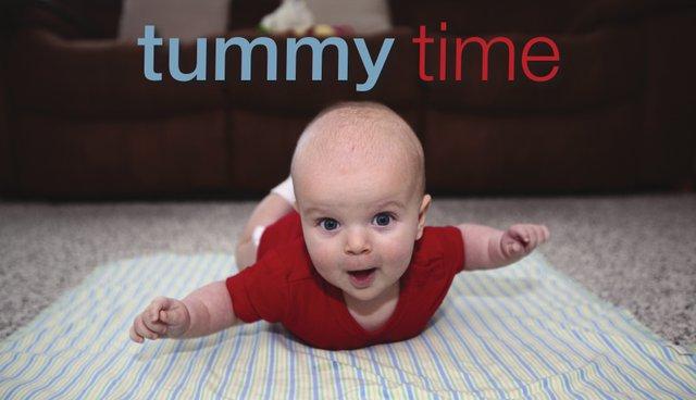 tummy.png