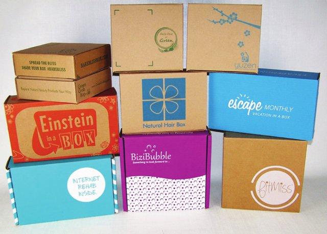 box.png