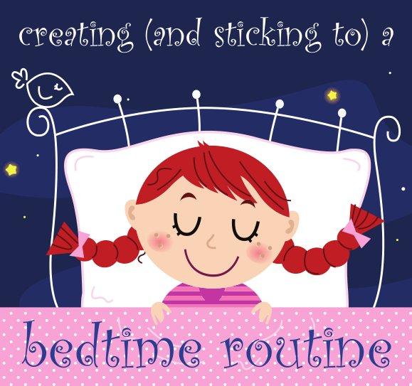 bedtime.png