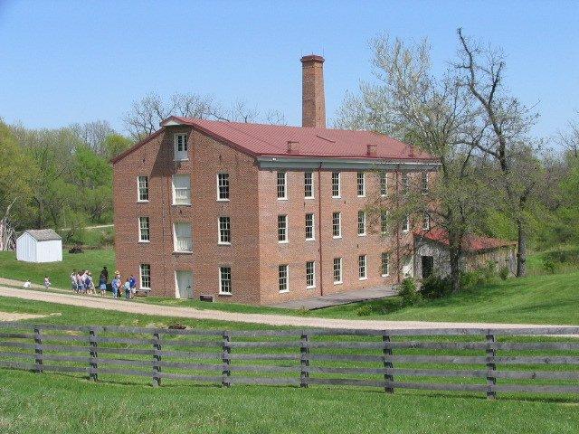 Watkins Mill.jpg.jpe