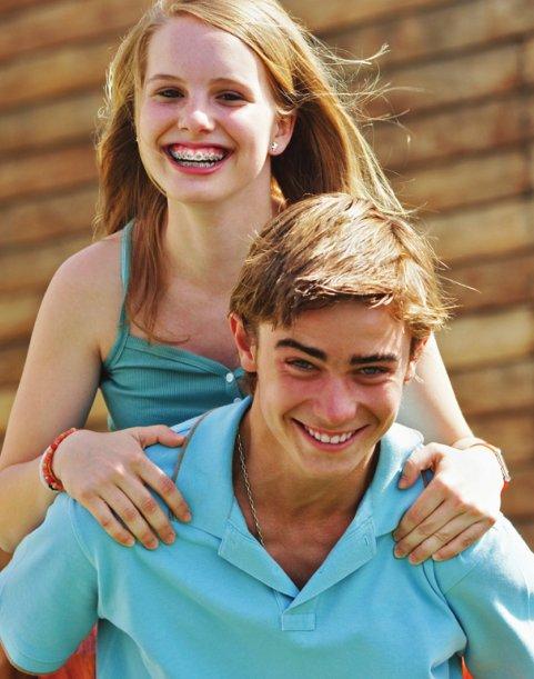 No-E-Bikes-in-Breckenridge-700x455 Partnersuche online in hermiswil: Singles aufstöbern Mittels unserer Partnersuche-Datingseite!