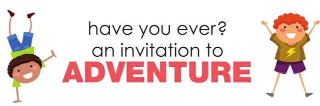 adventure.jpg.jpe