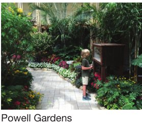 powellgardens.png