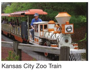 zootrain.png